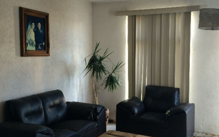Foto de casa en condominio en venta en, quintas de la hacienda, soledad de graciano sánchez, san luis potosí, 1285741 no 04