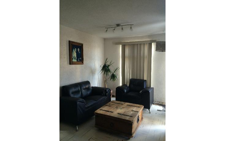 Foto de casa en venta en  , quintas de la hacienda, soledad de graciano s?nchez, san luis potos?, 1285741 No. 04