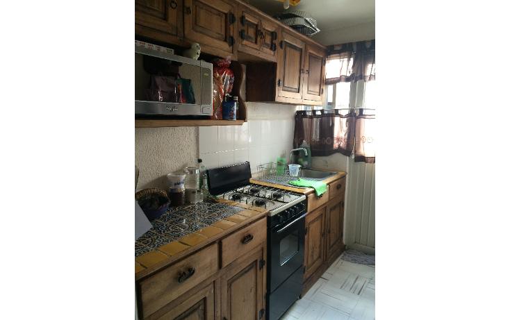Foto de casa en venta en  , quintas de la hacienda, soledad de graciano s?nchez, san luis potos?, 1285741 No. 06