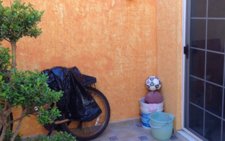 Foto de casa en venta en, quintas de la hacienda, soledad de graciano sánchez, san luis potosí, 1381051 no 03