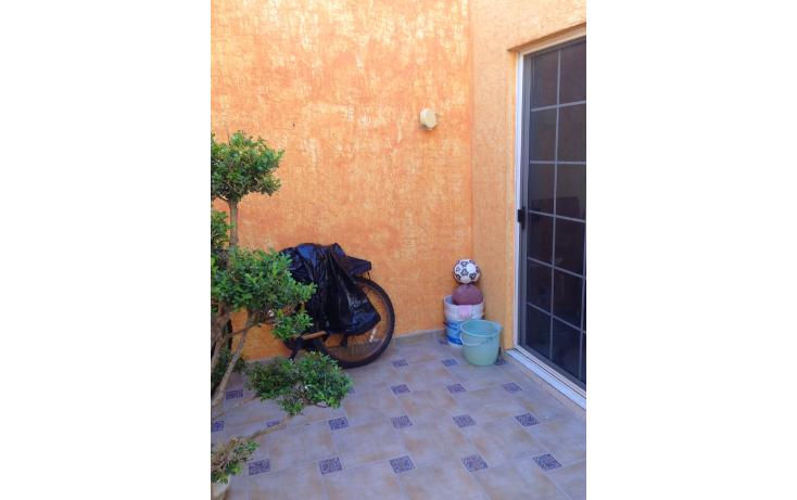 Foto de casa en venta en  , quintas de la hacienda, soledad de graciano sánchez, san luis potosí, 1381051 No. 03