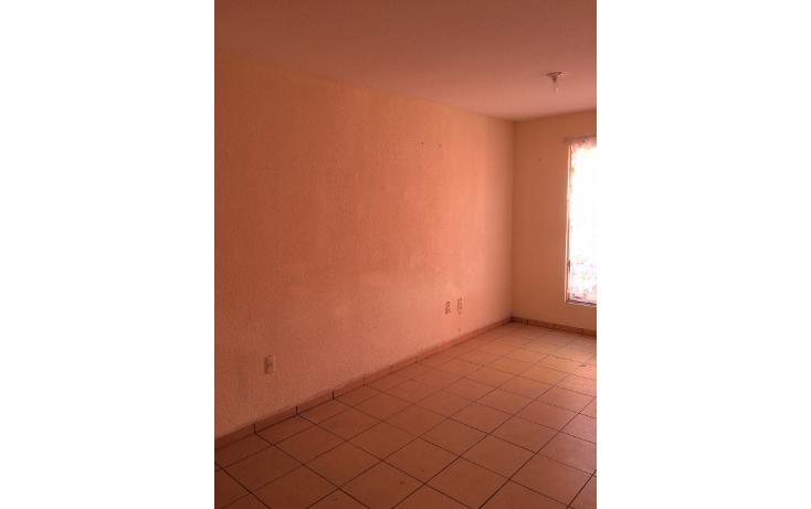 Foto de casa en venta en  , quintas de la hacienda, soledad de graciano sánchez, san luis potosí, 1554862 No. 03