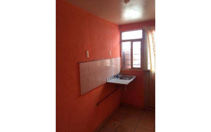 Foto de casa en venta en  , quintas de la hacienda, soledad de graciano s?nchez, san luis potos?, 1554862 No. 04