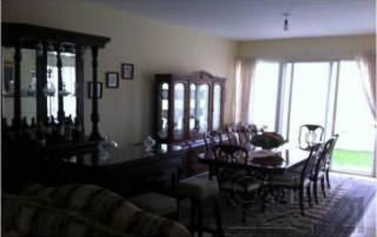 Foto de casa en venta en  , quintas de monticello, jesús maría, aguascalientes, 1080445 No. 04