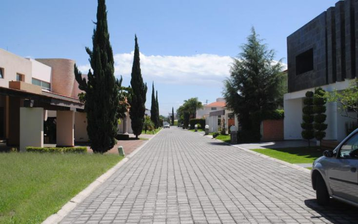 Foto de terreno habitacional en venta en, quintas de morillotla, san andrés cholula, puebla, 2032790 no 04