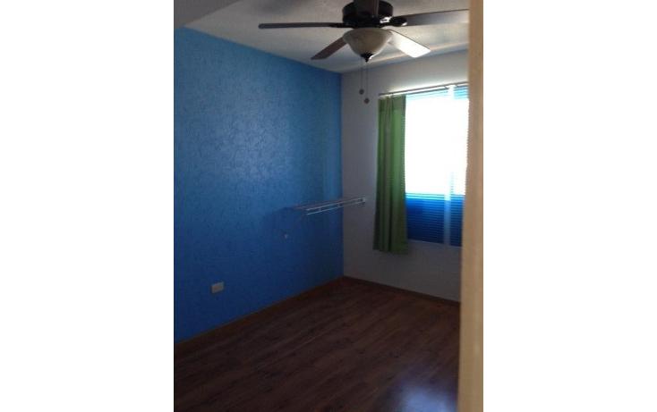Foto de casa en venta en  , quintas de san sebasti?n, chihuahua, chihuahua, 1293519 No. 07