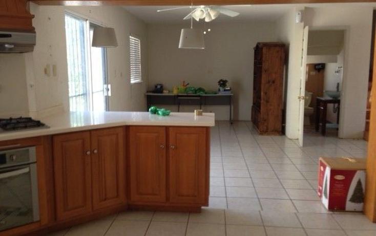 Foto de casa en venta en  , quintas de san sebasti?n, chihuahua, chihuahua, 1293519 No. 10