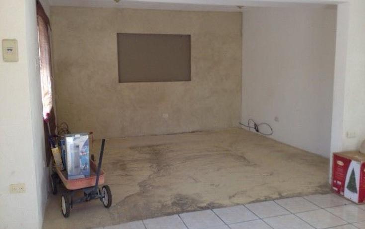 Foto de casa en venta en  , quintas de san sebasti?n, chihuahua, chihuahua, 1293519 No. 15