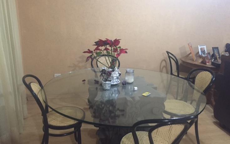 Foto de casa en venta en  , quintas de san sebastián, chihuahua, chihuahua, 1681078 No. 03