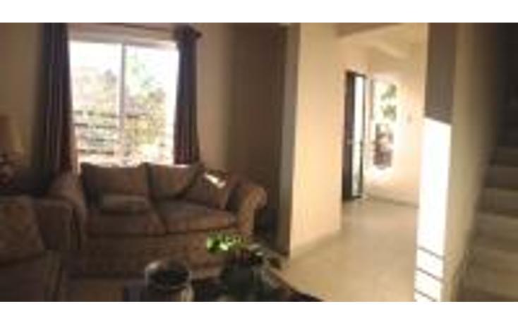Foto de casa en venta en  , quintas de san sebastián, chihuahua, chihuahua, 1743403 No. 02