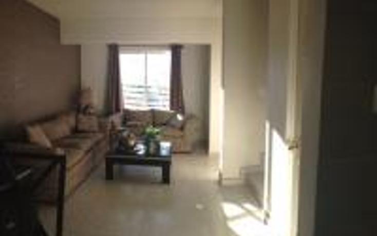 Foto de casa en venta en  , quintas de san sebastián, chihuahua, chihuahua, 1743403 No. 03