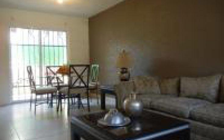 Foto de casa en venta en, quintas de san sebastián, chihuahua, chihuahua, 1743403 no 04