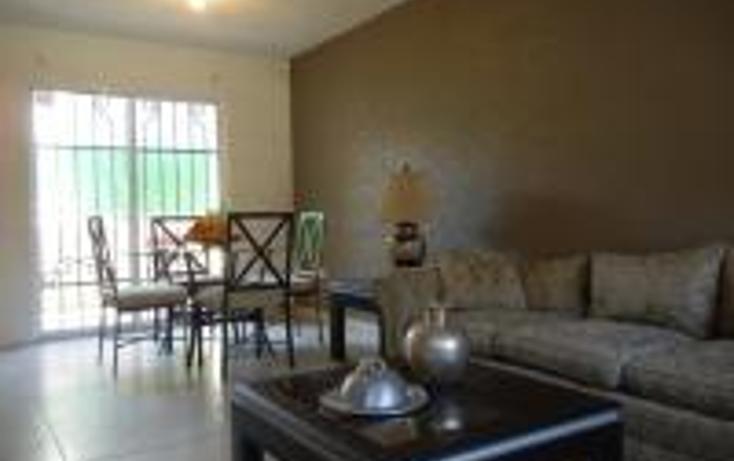 Foto de casa en venta en  , quintas de san sebastián, chihuahua, chihuahua, 1743403 No. 04