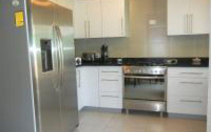 Foto de casa en venta en, quintas de san sebastián, chihuahua, chihuahua, 1743403 no 05