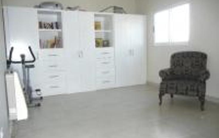 Foto de casa en venta en  , quintas de san sebastián, chihuahua, chihuahua, 1743403 No. 07