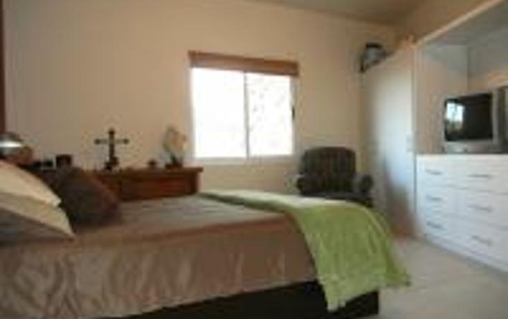 Foto de casa en venta en  , quintas de san sebastián, chihuahua, chihuahua, 1743403 No. 08