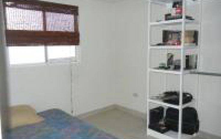Foto de casa en venta en, quintas de san sebastián, chihuahua, chihuahua, 1743403 no 12