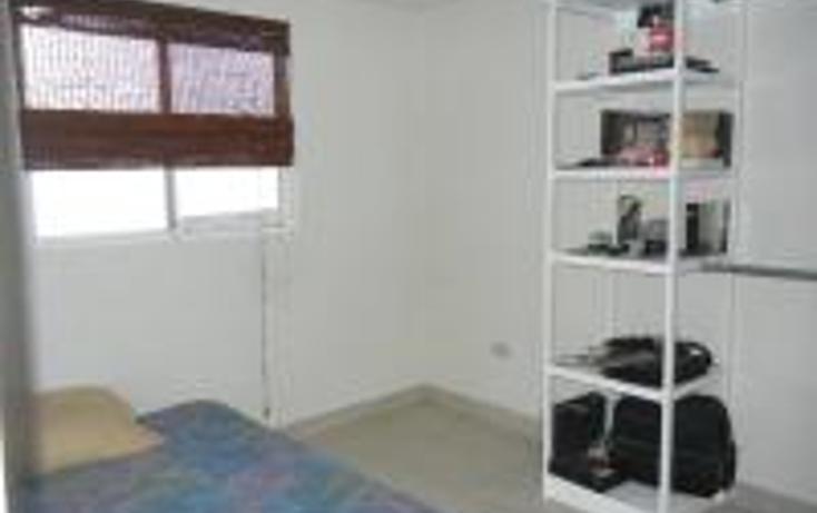 Foto de casa en venta en  , quintas de san sebastián, chihuahua, chihuahua, 1743403 No. 12