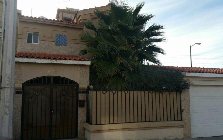 Foto de casa en venta en, quintas de san sebastián, chihuahua, chihuahua, 1755176 no 01