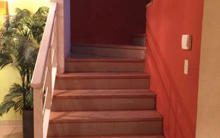 Foto de casa en venta en, quintas de san sebastián, chihuahua, chihuahua, 1755176 no 02