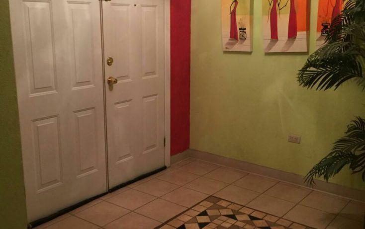 Foto de casa en venta en, quintas de san sebastián, chihuahua, chihuahua, 1755176 no 11