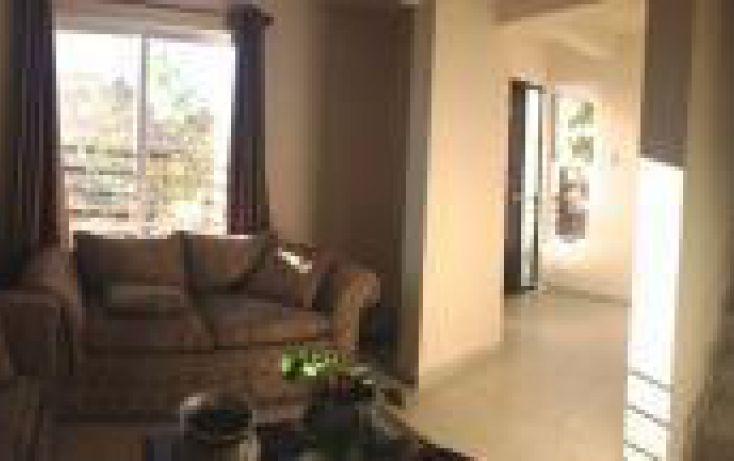 Foto de casa en venta en, quintas de san sebastián, chihuahua, chihuahua, 1862804 no 02