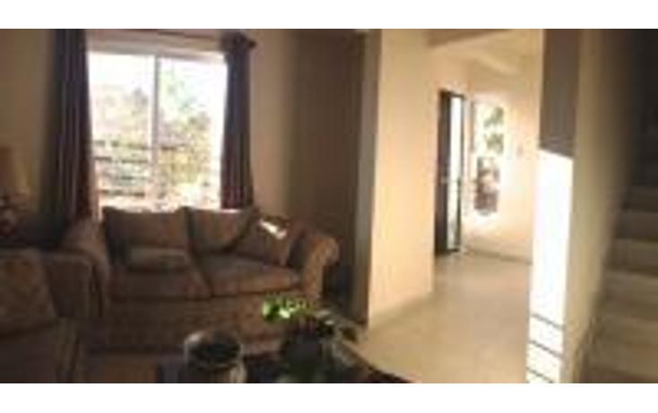 Foto de casa en venta en  , quintas de san sebastián, chihuahua, chihuahua, 1862804 No. 02