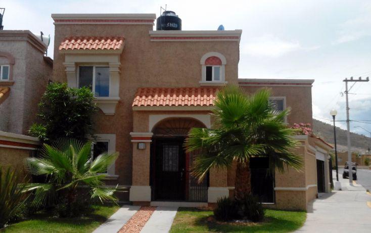 Foto de casa en venta en, quintas de san sebastián, chihuahua, chihuahua, 2019276 no 01