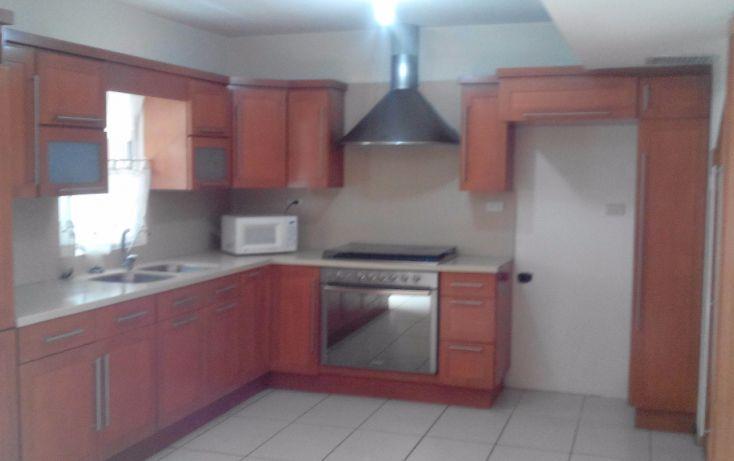 Foto de casa en venta en, quintas de san sebastián, chihuahua, chihuahua, 2019276 no 03