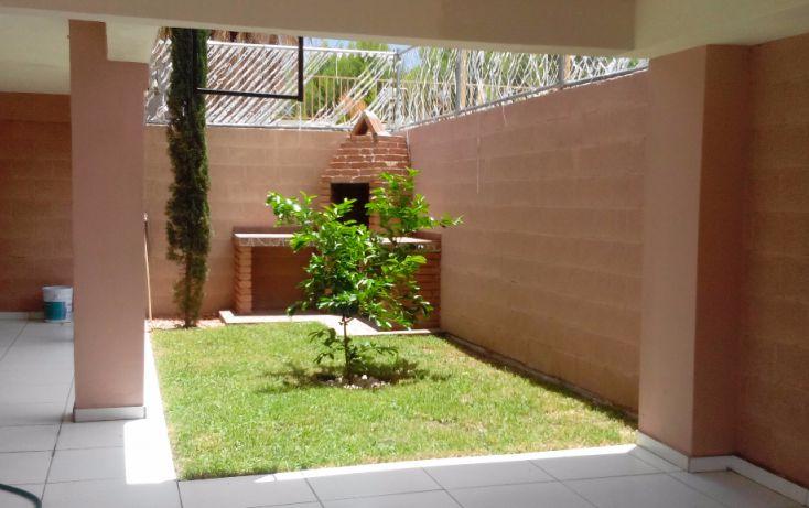 Foto de casa en venta en, quintas de san sebastián, chihuahua, chihuahua, 2019276 no 05