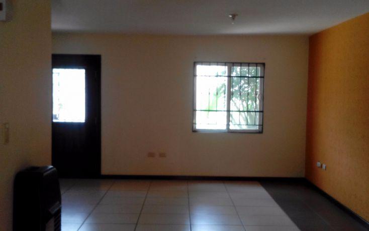 Foto de casa en venta en, quintas de san sebastián, chihuahua, chihuahua, 2019276 no 06