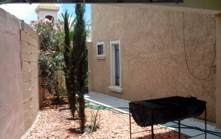 Foto de casa en venta en, quintas de san sebastián, chihuahua, chihuahua, 2019276 no 07
