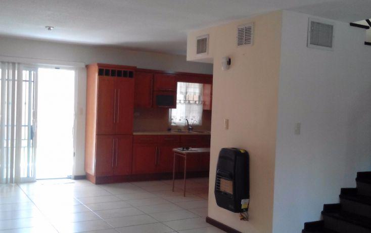 Foto de casa en venta en, quintas de san sebastián, chihuahua, chihuahua, 2019276 no 10