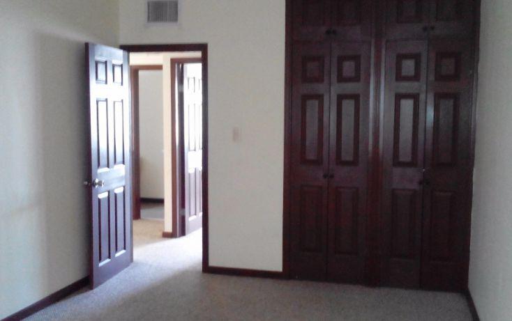 Foto de casa en venta en, quintas de san sebastián, chihuahua, chihuahua, 2019276 no 15