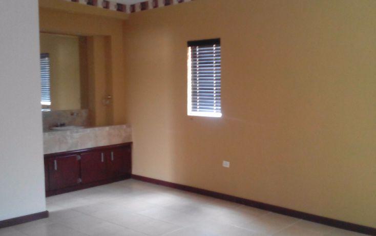 Foto de casa en venta en, quintas de san sebastián, chihuahua, chihuahua, 2019276 no 16