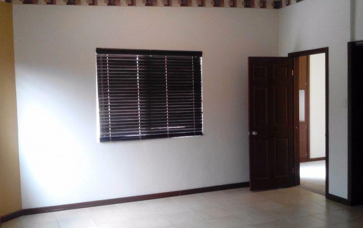 Foto de casa en venta en, quintas de san sebastián, chihuahua, chihuahua, 2019276 no 20