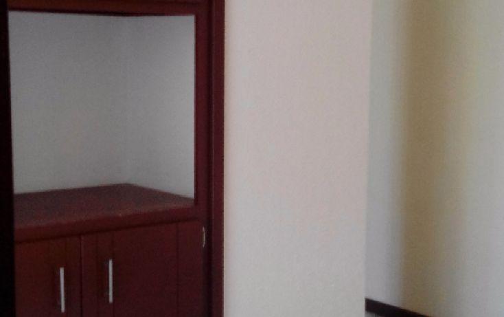 Foto de casa en venta en, quintas de san sebastián, chihuahua, chihuahua, 2019276 no 21