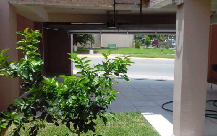 Foto de casa en venta en, quintas de san sebastián, chihuahua, chihuahua, 2019276 no 22