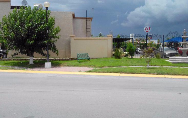 Foto de casa en venta en, quintas de san sebastián, chihuahua, chihuahua, 2019276 no 23