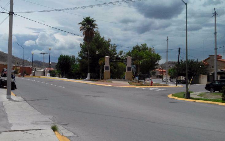 Foto de casa en venta en, quintas de san sebastián, chihuahua, chihuahua, 2019276 no 24