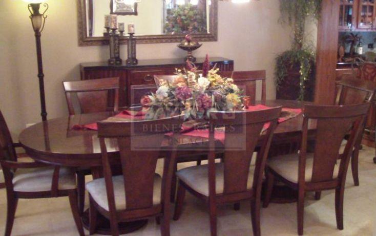 Foto de casa en venta en quintas del bosque, quinta del bosque, juárez, chihuahua, 598903 no 03