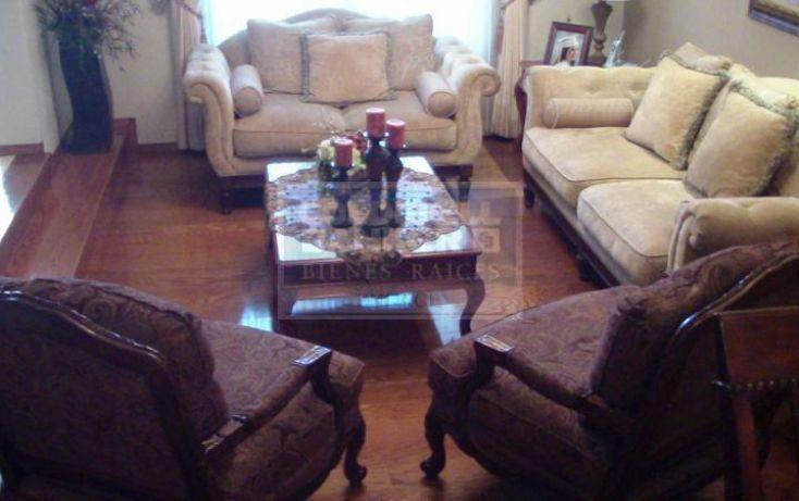 Foto de casa en venta en quintas del bosque, quinta del bosque, juárez, chihuahua, 598903 no 04