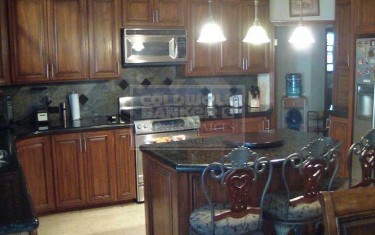 Foto de casa en venta en quintas del bosque, quinta del bosque, juárez, chihuahua, 598903 no 05
