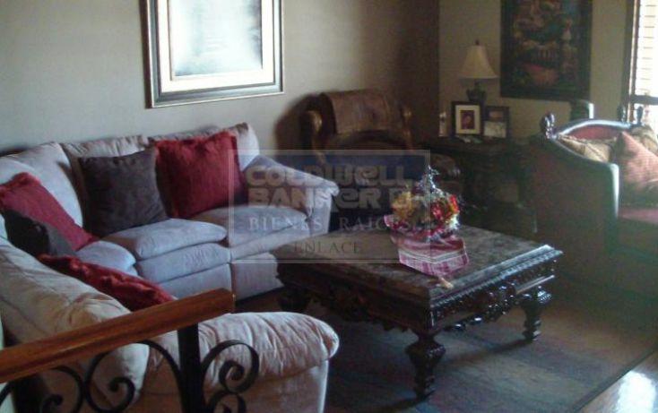 Foto de casa en venta en quintas del bosque, quinta del bosque, juárez, chihuahua, 598903 no 06