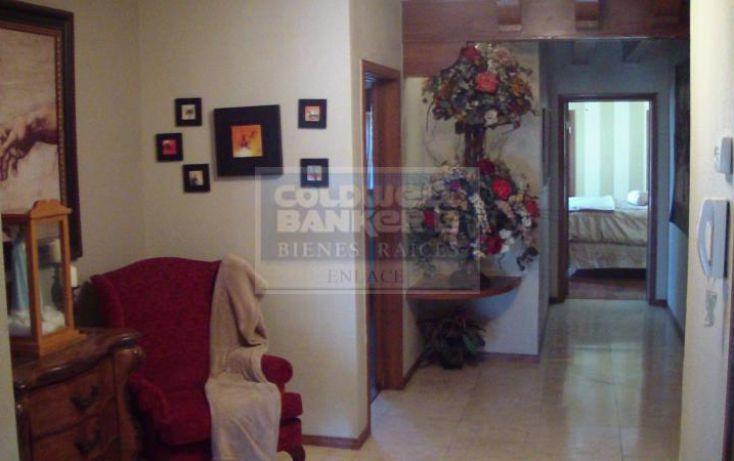 Foto de casa en venta en quintas del bosque, quinta del bosque, juárez, chihuahua, 598903 no 07