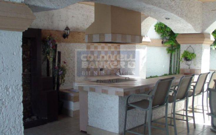 Foto de casa en venta en quintas del bosque, quinta del bosque, juárez, chihuahua, 598903 no 09