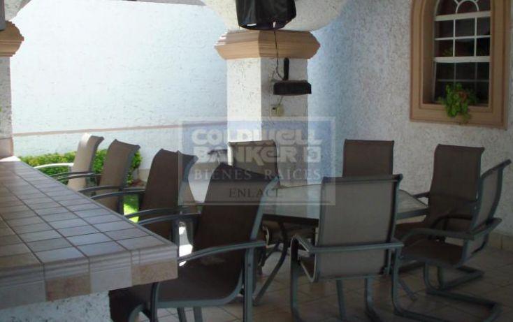 Foto de casa en venta en quintas del bosque, quinta del bosque, juárez, chihuahua, 598903 no 10