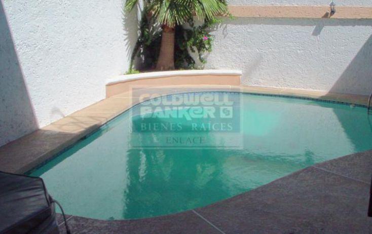 Foto de casa en venta en quintas del bosque, quinta del bosque, juárez, chihuahua, 598903 no 11