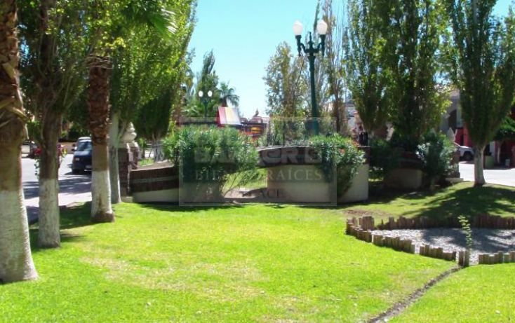 Foto de casa en venta en quintas del bosque, quinta del bosque, juárez, chihuahua, 598903 no 12