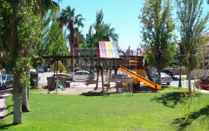 Foto de casa en venta en quintas del bosque, quinta del bosque, juárez, chihuahua, 598903 no 13